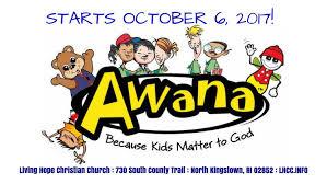 Awana Ministry Conferences Awana Christian Church North Kingstown Ri Living Hope Christian Church