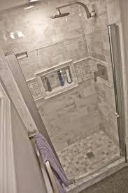 Bathroom Shower Doors Home Depot Luxurious Bathroom Showers Home Depot Marble Tile Walk In Shower
