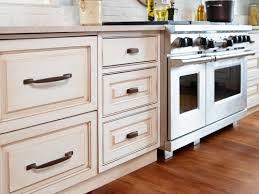 amerock kitchen cabinet pulls amerock kitchen cabinet pulls best buy