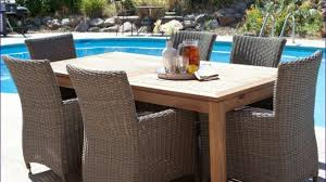 trendy inspiration leaders patio furniture store vero beach port