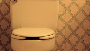 Remove Mold From Walls In Bathroom How To Remove Wallpaper From Bathroom Walls Homesteady