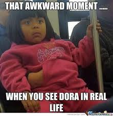 That Moment When Meme - that moment by idontreallycare meme center