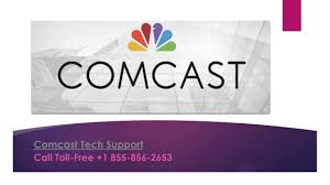 Comcast Help Desk Number Comcast Technical Support 24 7 Call 1 855 856 2653 Youtube