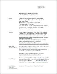 word 2007 resume template microsoft word 2007 resume templates free for template