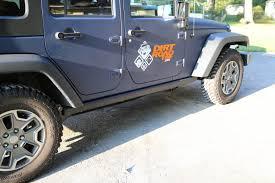 jeep jku rubicon oem jk rubicon rock rail mod