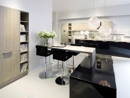 Kitchen Hutch Cabinet winsome refurbish kitchen cabinet hardware tags refurbishing