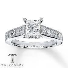 Kay Jewelers Wedding Rings For Her by Kay Jewelers Wedding Rings Wedding Rings Wedding Ideas And