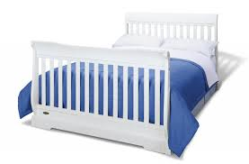 Davinci Jayden 4 In 1 Convertible Crib by Baby Crib Regulations 2014 Creative Ideas Of Baby Cribs