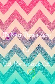 Wallpaper Glitter Pattern | iphone wallpaper glitter locker lock zigzag girly sparkle