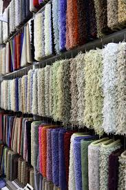 Different Kinds Of Rugs Diffe Types Of Carpet For Homes Carpet Vidalondon