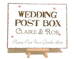 wishing box wedding wedding cards post mail receiving box wishing well ivory