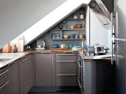 recherche cuisine equipee recherche cuisine equipee 7 petites cuisines acquipaces qui en