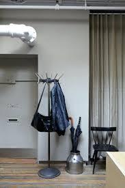 office design office coat hanger office coat rack ideas office