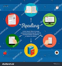 si e cing books ebook courses vector stock vector 475604116