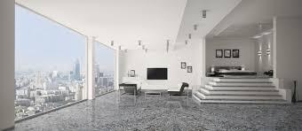 natural textured granite slab floors design in haammss