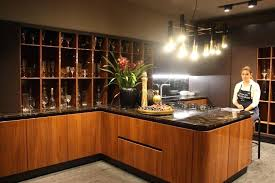 Storage Solutions For Corner Kitchen Cabinets Kitchen Cabinet Storage Solutions Tekino Co
