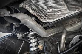 jeep wrangler exhaust systems 2007 2016 jeep wrangler exhaust system ripp superchargers