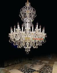 chandeliers design fabulous chandelier lighting