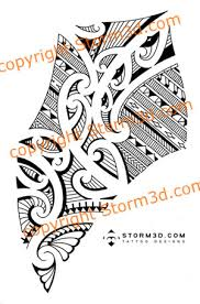 iokoio flash tattoo designs free download
