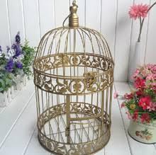 birdcages for wedding popular birdcage wedding centerpiece buy cheap birdcage wedding