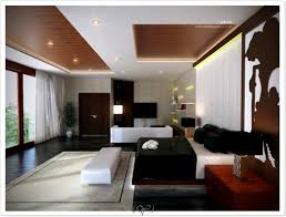 Ceiling Designs For Bedrooms by Bathroom 1 2 Bath Decorating Ideas Living Room Ideas With
