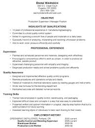 Resume For College Graduate Degree On Resume Hitecauto Us