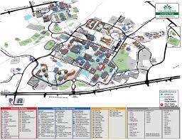 615 Area Code Map 503 Area Code 503 Map Terrain Maps