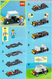 25 unique lego minion ideas on pinterest lego creations