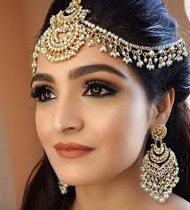 hair accessories for indian weddings 37 best jewelrey images on indian jewelry bridal