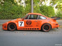 porsche jagermeister the world u0027s best photos of 935 and jägermeister flickr hive mind