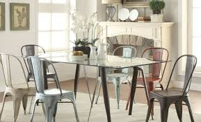 full size of desk parsons desk west elm stunning decor with west elm parsons