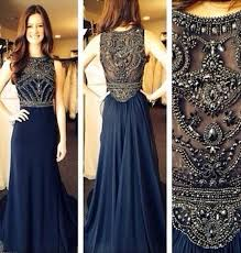 Evening Dresses For Weddings Evening Dresses For Wedding Guest Finding Wedding Ideas