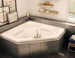 shower intrigue corner shower bath rug riveting kohler corner full size of shower intrigue corner shower bath rug riveting kohler corner tub shower amusing