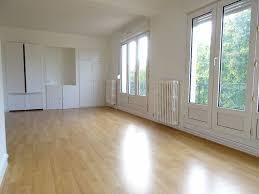 location chambre evreux location appartement 3 pièces evreux 690 appartement à louer