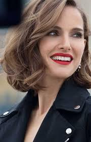 25 trending celebrity haircuts ideas on pinterest medium blonde
