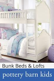Loft Beds Maximizing Space Since Best 25 Teen Bunk Beds Ideas On Pinterest Girls Bedroom With