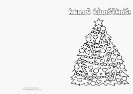 christmas cards kids color kids coloring