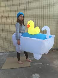 duck halloween costumes popular inflatable costume buy cheap inflatable