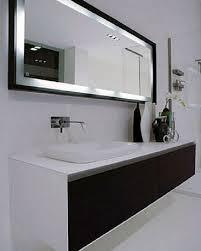 Home Hardware Bathroom Vanities by Importance Of Decorative Bathroom Mirrors Bathroom Vanity Mirrors