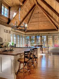great traditional kitchen design timeless traditional kitchen