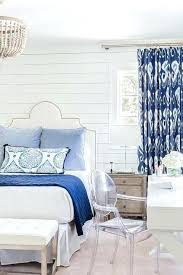 blue ikat curtains u2013 teawing co