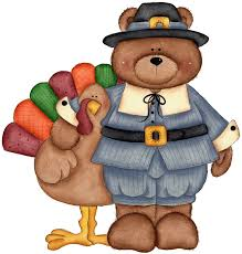 happy thanksgiving turkey wallpaper clipart library free