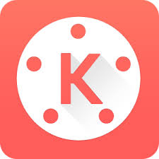 media clip pro apk kinemaster editor pro apk app android