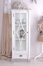 Wohnzimmer Regal Weis Schrank Dekorieren Eisigen Auf Wohnzimmer Ideen Plus