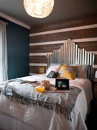 wohnideen schlafzimmer machen haus renovierung mit modernem innenarchitektur kühles moderne