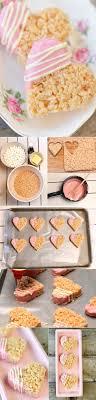 easy wedding favors 15 budget friendly diy wedding favors krispie treats craft
