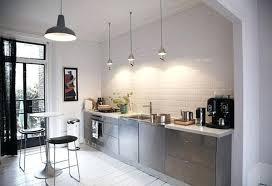kitchen lighting ideas uk modern kitchen lighting fitbooster me