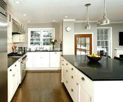 granite top kitchen islands kitchen island black granite top blogdelfreelance com