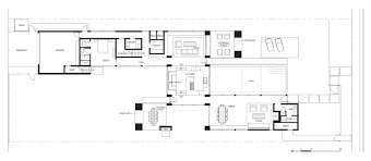 first floor plan vienna way openbuildings
