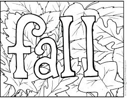 free halloween coloring pages for toddlers awesome fall your
